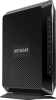 AC1900-High Speed Cable Modem Router -- C6900 - Image