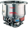 TURBOVAC MAG DIGITAL Magnetic Rotor Suspension -- W 3200 CT - Image