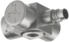 Triaxial Accelerometer -- 8792A -Image