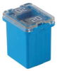 Automotive Fuse, Amps 20 -- 6AYH3