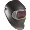 3M 07-0012-31BL Speedglas 100 Welding Helmets with Variable -- 665521121 - Image