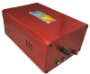 RED-Wave NIR InGaAs Spectrometer -- NIR