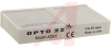 I/O Module; 5 VDC @ 170 mA; 0 to degC; UL, CSA, CE Certified -- 70133508