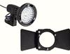 Bebob Engineering LUX LED 4 -- BE-LULED4-NPF2 -- View Larger Image