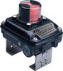 Limit Switch Box -- QMS/QPS41-2AL