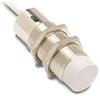 30mm Capacitive Proximity Sensor: NPN, adjustable 2-20 mm range -- CT1-CN-2A - Image