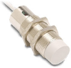 30mm Capacitive Proximity Sensor: NPN, adjustable 2-20 mm range -- CT1-CN-2A -- View Larger Image