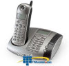 Motorola 2.4 GHz Digital Cordless Phone -- MOT-MD471