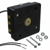 Time Delay Relays -- CRA223-ND -Image