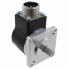 Encoders -- ZNH0500H-ND -Image