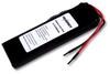 11.1V Li-Polymer Battery Pack -- 31206