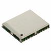RF Receivers -- RXM-GPS-R4-TTR-ND