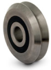 Guide Wheels - Inch -- BGXCOM-1#