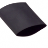 Heat Shrink Tubing -- CP112-25-ND -Image