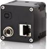 GigE Xilinx FPGA Camera -- STC-GE152OX - Image