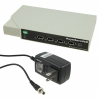 Serial Device Servers -- 602-1752-ND -Image