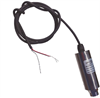 Hydraulic Pressure Transmitters -- IMH Series