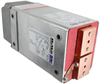 Water-Cooled Inverter Power Supplies