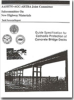 Guide Specifications for Cathodic Protection of Concrete Bridge Decks, Single User PDF Download -- TF29-1-UL