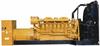 2000 kVA Prime Power Generator -- 3516B-Image