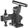HDV660/FA2 Heavy Duty Vertical Clamp Toggle Clamp -- View Larger Image