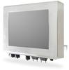 Stainless Steel, Full IP65 Panel PCs