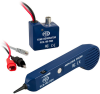 Cable Fault Meter -- PCE-180 CBN - Image