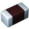 Multilayer Ceramic Capacitors (Temperature compensating type) -- TMK042CG5R4CD-W -- View Larger Image