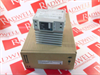 INVENSYS TE10S50A/240V/LGC/ENG/-/-/NOFUSE/-//00 ( RELAY SOLID STATE 50AMP 2POLE 240V 47-63HZ ) -Image