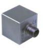 Triaxial MEMS DC Accelerometer -- 3713F1110G - Image