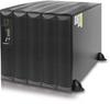Power Quality -- GT Series 5-10 kVA