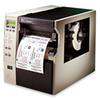 Zebra R170Xi RFID Printer -- R70-7A1-00000