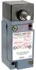 Switch, Limit, SIDE Rotary ACTUATED, 10AMPS, SILVER CONTACTS, LOW DIFFERENTIAL -- 70120038 - Image