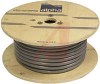 Multiconductor Cable, Unshielded; 20; 20 AWG; 7 x 28; 0.45 in.; 0.017 in. -- 70138241