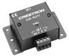 4-Wire Terminal Block to RJ11 Cresnet Converter -- CNRJ11