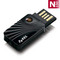 Wireless N-lite USB Adapter -- NWD2105