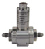 DT190 Series - Differential Pressure Transducers -- DT190-10000