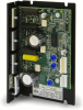 Compact Low Voltage Brushless DC Controls -- Model 3908 - Image