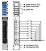 Digital Input Module -- M-1601 -- View Larger Image