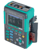 Power Quality Analyzer -- 6310