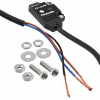 Optical Sensors - Photoelectric, Industrial -- 1110-2172-ND -Image