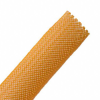Spiral Wrap, Expandable Sleeving -- 170-03078-ND -Image