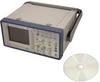 Equipment - Oscilloscopes -- BK2540-ND -Image