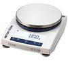 PL602E - Mettler Toledo PL602E Classic Light PL-E Portable Toploading Balance, 620g x 0.01g -- GO-11335-41