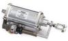 Hagan Power Positioner 4x5 Thrust Type