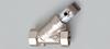 Mechatronic Flow Meter -- SBN257-Image