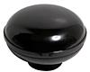 Ball Knob -- 04BV15AIM6