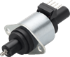 High Power Stepper Linear Actuator -- 20DBM-K - Image