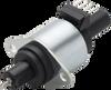 High Power Stepper Linear Actuator -- 20DBM-K - Image