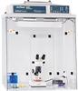 ISO 5 Laminar Flow Microscope Enclosure -- AC632TLFUVMIC